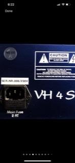 28B6E6AE-D895-4C61-B454-0E2F3FA703C6.jpg