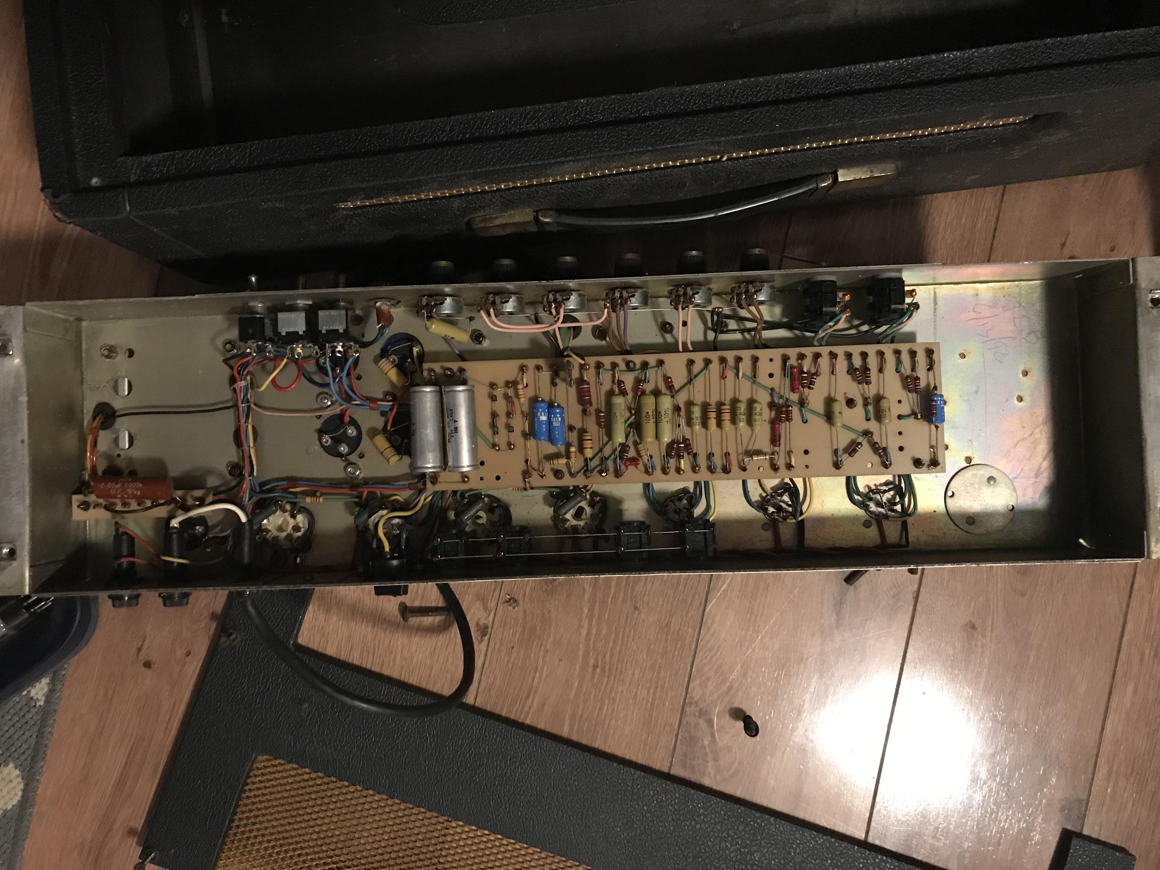 CEA50DEF-BBBC-4D5F-A25A-70E4006DC9CE.jpeg