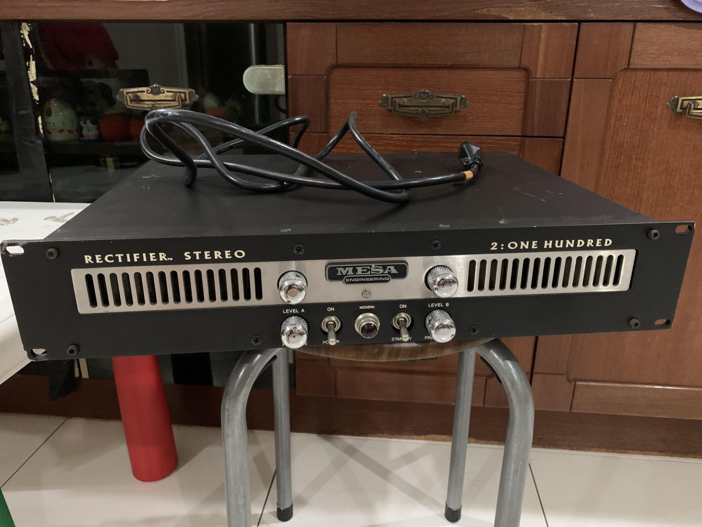 Power Amp 2.jpg