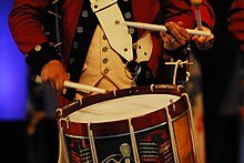 220px-Drummer_in_The_Old_Guard_Fife_and_Drum_Corps_50th_Anniversary_Tattoo.jpg