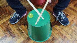 550px-nowatermark-Bucket-Drum-Step-8-Version-4.jpg