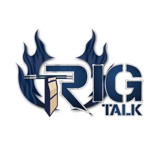 Rig-talk